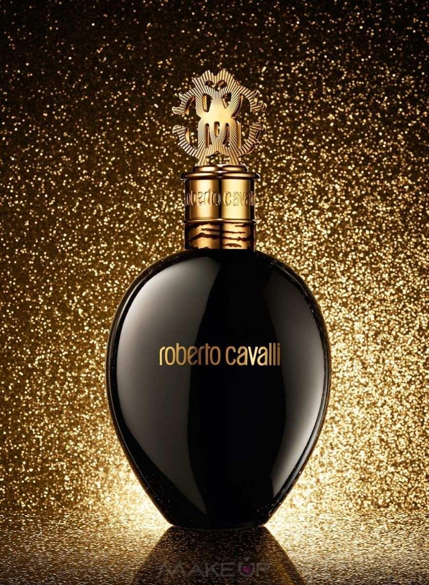 9c6a5082ecf9f perfume roberto cavalli nero assoluto 75ml edp+ amostrinha! Carregando  zoom... perfume roberto cavalli. Carregando zoom.