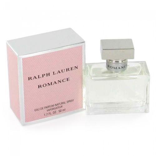 perfume romance ralph lauren mujer