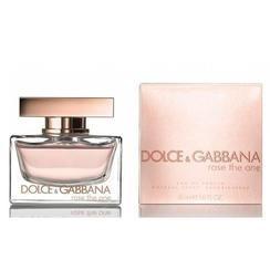 ae9c0aa541 Dolce Gabbana The One Mujer - Perfumes y Fragancias Mujer Dolce & Gabbana  en Mercado Libre Uruguay