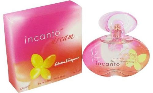 perfume salvatore ferragamo