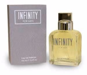 perfume sandora collection 100ml para caballero minimo 12