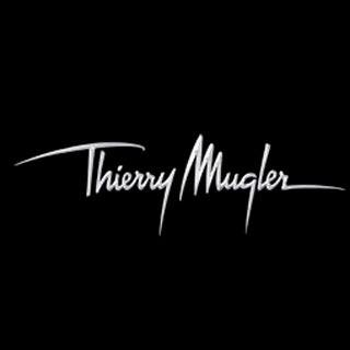 perfume set estuche womanity thierry mugler 100ml para mujer