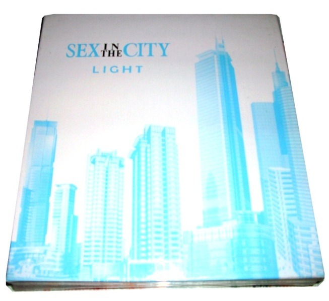 Massage porn sex and the city light strapon gystyle threesome