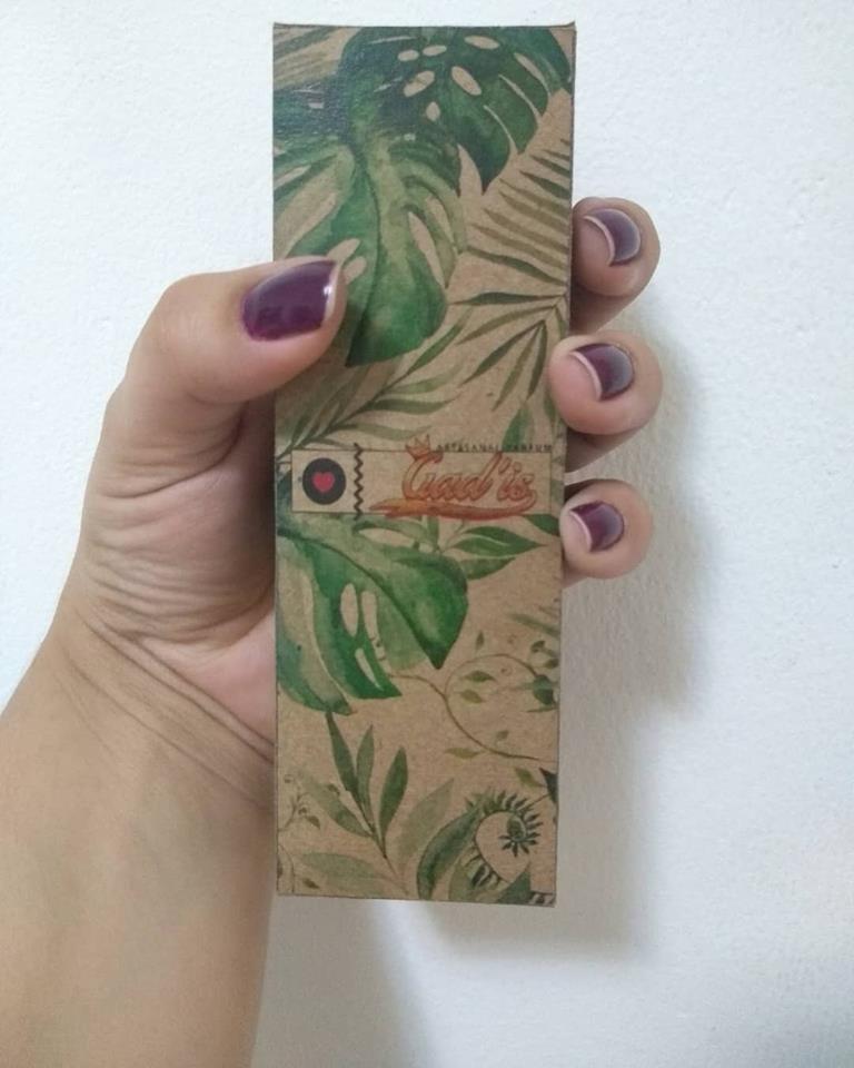 34cb5cc2c6 Perfume Similar N° 341 Inspirado Pierre D oron 60ml - R  54