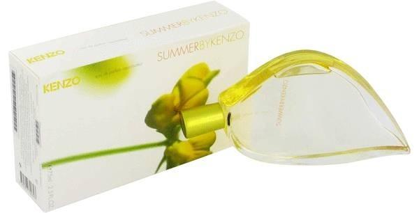KenzoedpDama Perfume Summer Perfume 75ml By Summer 4LR5Aj