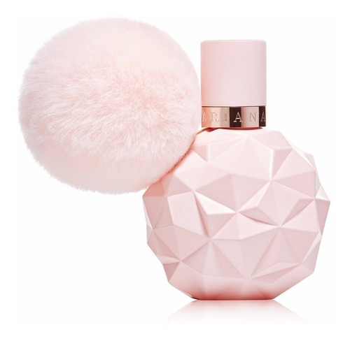 perfume sweet like candy by ariana grande edp 100ml feminino