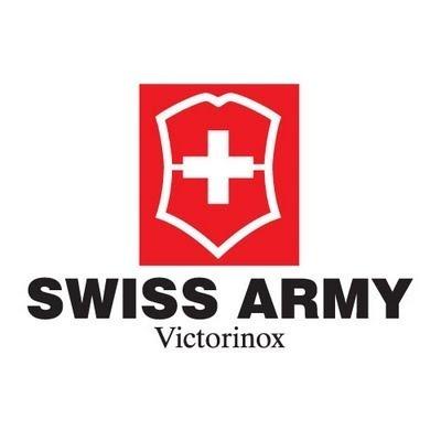 perfume swiss army rock 100ml para hombre (mil esencias)