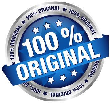 perfume tabak mahogany 100 ml original-