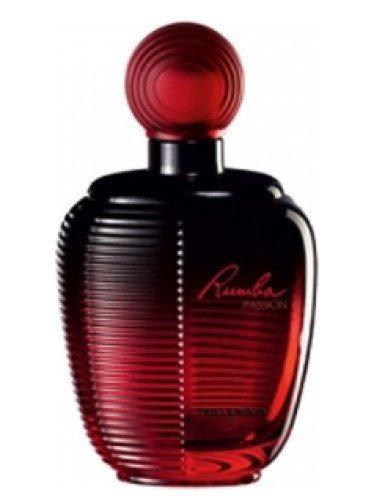 perfume ted lapidus