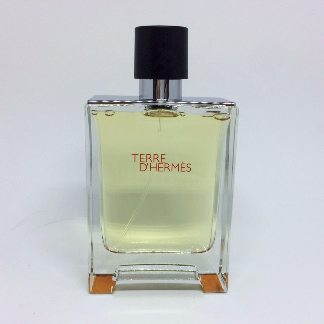 4521bb19354 Perfume Terre D hermes 100ml