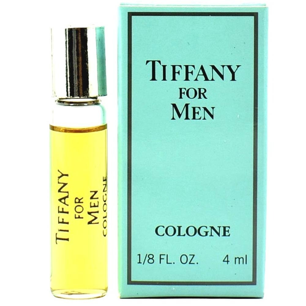 d709203e1f373 perfume tiffany for men masculino 4ml edc - miniatura. Carregando zoom.