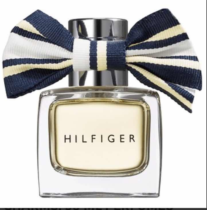 get new classic autumn shoes Perfume Tommy Hilfiger Candied Charms Tester Edp 50 Ml.