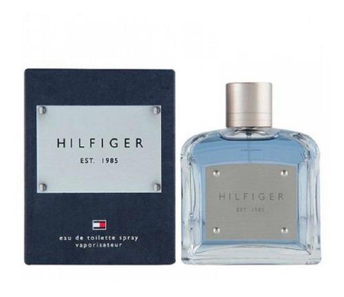 perfume tommy hilfiger est. 1985 origin - l a $1240