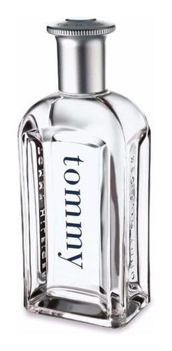 perfume tommy hilfiger men 100ml fragancia / n ofertas