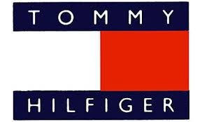 perfume tommy hilfiger tommy girl summer 100ml para mujer