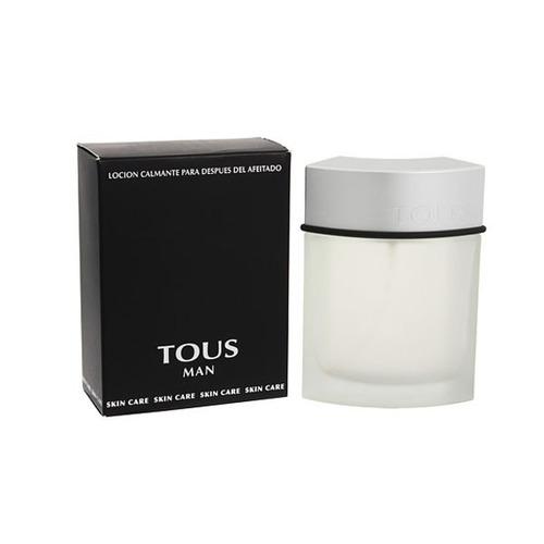 perfume tous man 100 ml men