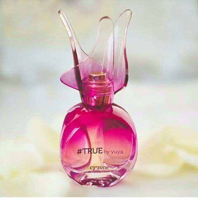 Perfumetrue By By Cy Zone Perfumetrue Yuya 3Ac5qR4jL