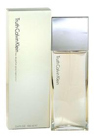 De Kleindama100ml Gratis Perfume Truth Calvin Despacho jcA3RLq54
