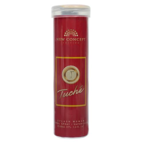 perfume tuche dama 100ml