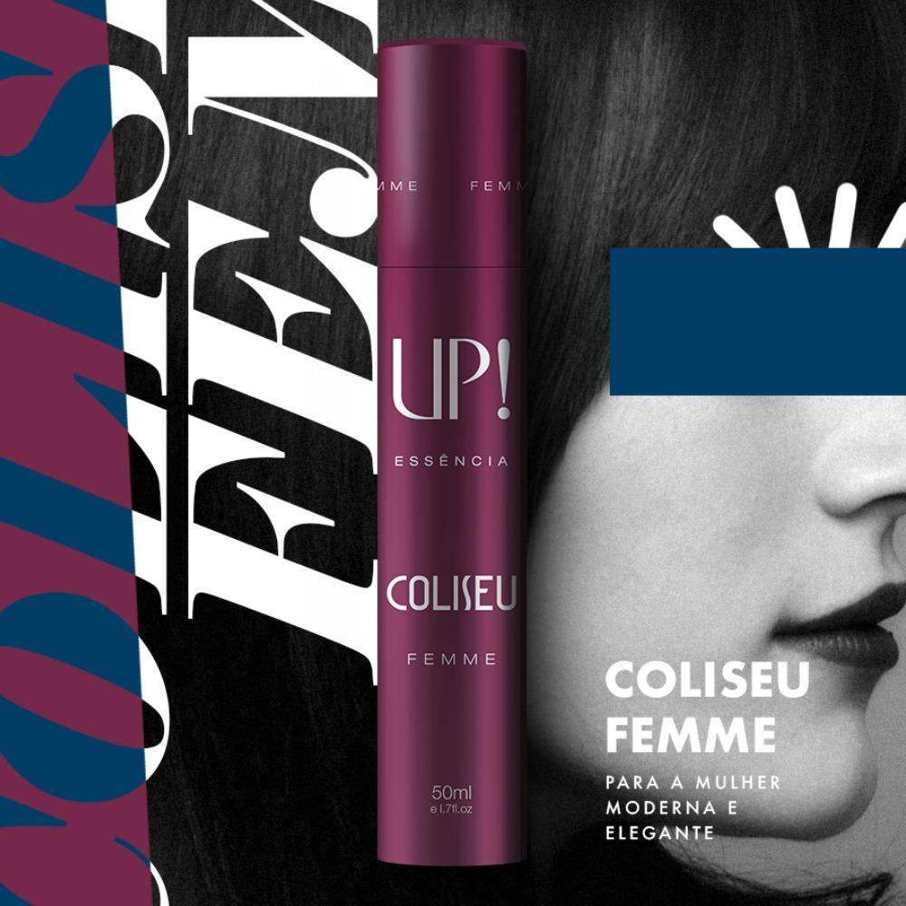 perfume up essencia dolce   gabbana 50 ml envio 24 horas. Carregando zoom. e5dca3962b