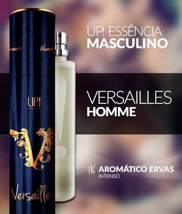 perfume up essência