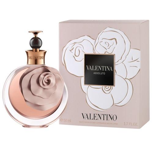 perfume valentina valentino mujer original 80ml no copias!!!