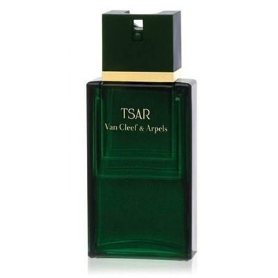 perfume van cleef masculino