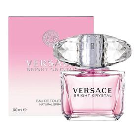 Mujer Libre Versace De En Venezuela Mercado Perfume stCQdhr