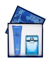c59a62c49 Excelente Oferta Perfume Versace Versense en Mercado Libre Argentina
