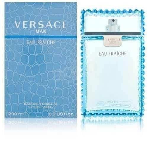 perfume versace hombre