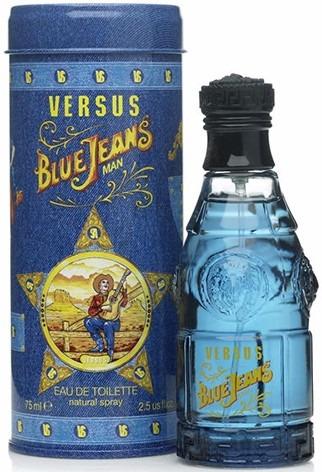 perfume versace original 100 ml envio hoy