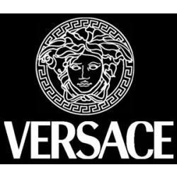 perfume versace versus blue jeans man 75ml para hombre