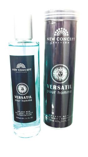 perfume versatil men 100 ml