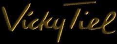 perfume vicky tiel sirene100ml para mujer ( mil esencias)