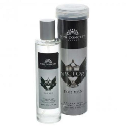 perfume victor men