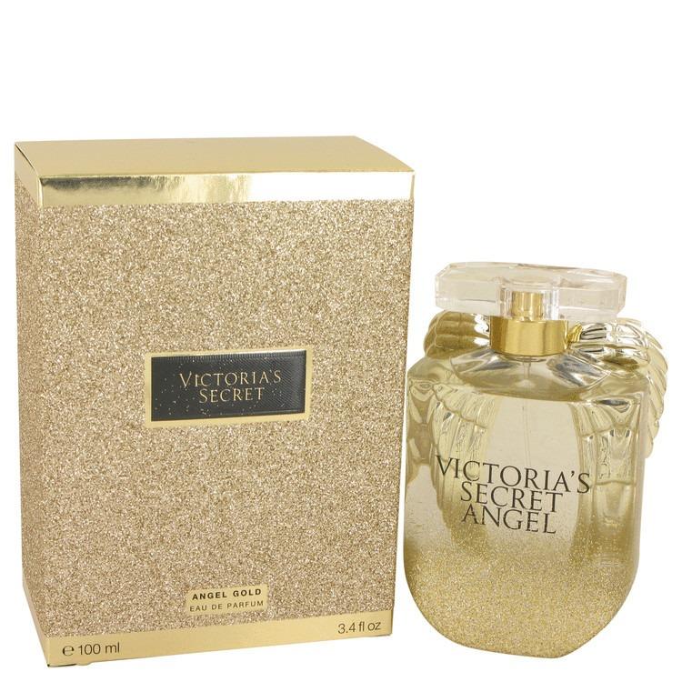 victoria secret angel parfym