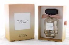 Patchouli Victoria Perfumes Honeysuckle Secret Mercado Locion 9HW2DIEbeY