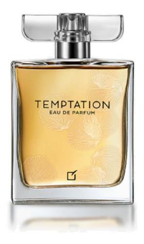 perfume yanbal temptation parfum en spray 50ml