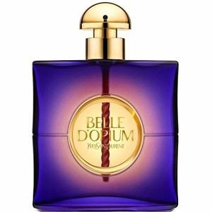perfume yves saint laurent feminino