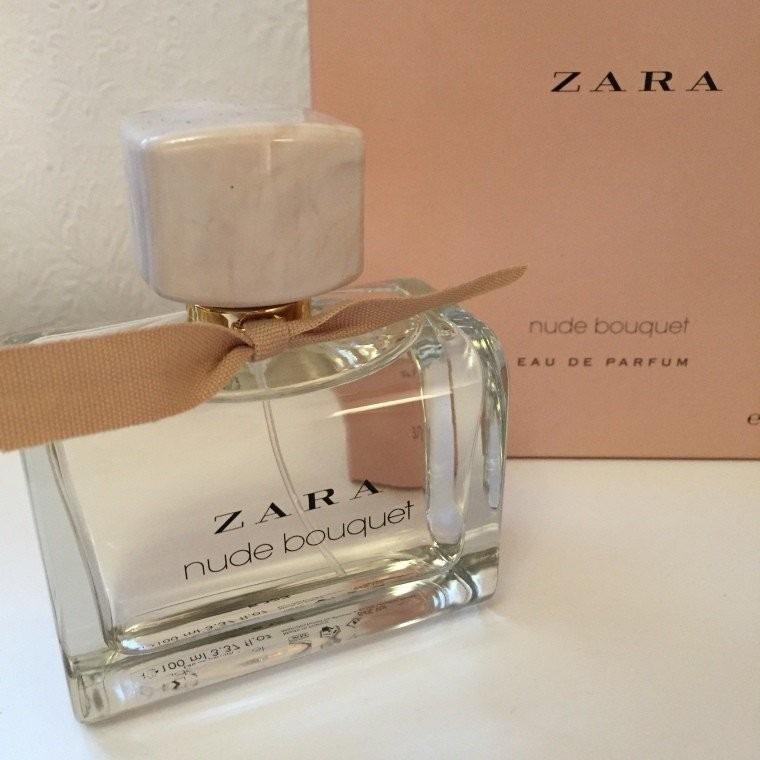 Zara Kadın Parfümleri Fiyatları