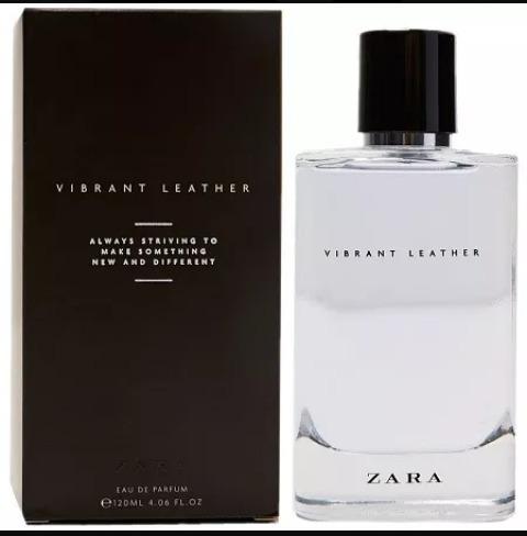 [Imagen: perfume-zara-vibrant-leather-x-120-ml-ed...2019-O.jpg]