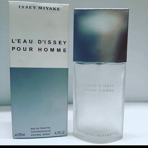 perfumería - ml a $700