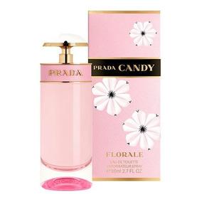 4a0bd3f8c Perfume Kit Shakira Eau Florale Edt 80ml Caixa De Musica - Perfumes ...