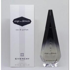 b1f8a5218 Perfume Givenchy Ange Ou Demon 100ml no Mercado Livre Brasil