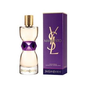 Laurent Yves Mercado Perfumes Libre Reloj Saint En Venezuela 8wOn0Pk