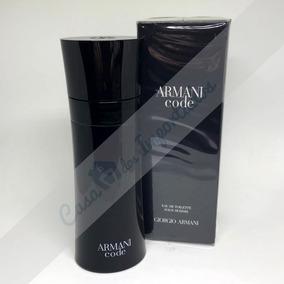 998692477f306 Bvlgari Pour Homme 200ml - Perfumes no Mercado Livre Brasil