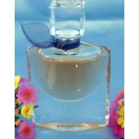 0f5b6b8e45e96 Miniatura Ca A Tie - Perfumes Importados no Mercado Livre Brasil
