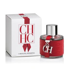 71e423e6ff83f Perfume Gucci Premiere Para Dama. 2 vendidos - Distrito Capital · Perfumes  Damas Ch Rojo Carolina Herrera Regalos