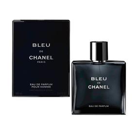 b2d2f381d Perfume Antaeus De Chanel 100ml Caballero Increible Precio - Perfumes  Importados Chanel en Mercado Libre Argentina