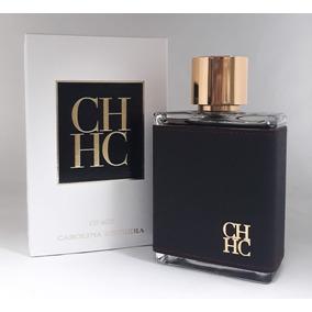 d19f09f1f255c Ch Men Desodorante no Mercado Livre Brasil